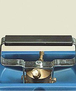 Gloria Kompressoranschluß